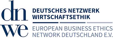 Deutsches Netzwerk Wirtschaftsethik