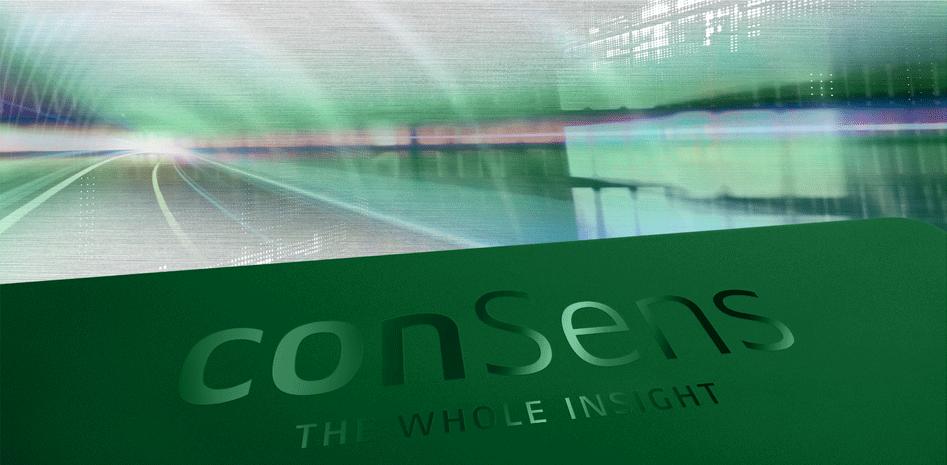 conSens Forschung und Beratung GmbH