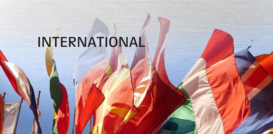 conSens International